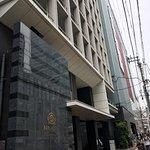 APA飯店 天王寺站前照片