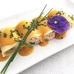 Fotografija – Gastrobar Saratoga