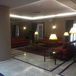 Photo de Hotel Macia Alfaros