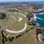 Photo of Phillip Island Grand Prix Circuit