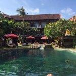 Zdjęcie Ida Hotel
