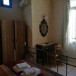Foto di Evdokia Hotel