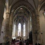 Photo of St. Martin's Cathedral (Dom svateho Martina)