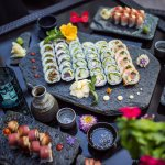 Photo of Matii Sushi