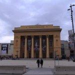 Photo of Tiroler Landestheater