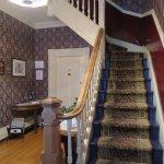 Lunenburg Inn Photo