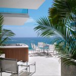 Foto de Grand Beach Hotel Surfside