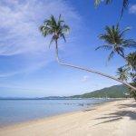 Le Meridien Koh Samui Resort & Spa Foto