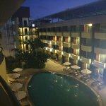 Zdjęcie Baron Beach Hotel