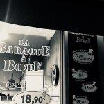 Photo de La Baraque a Boeuf
