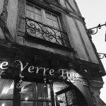 Photo de Le Verre Tige