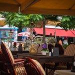 Bild från Side Paradise Restaurant