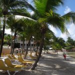 Coco Reef Resort & Spa Tobago Foto