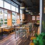 Photo of Spoldzielnia Bar&Kafe