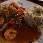 La Posada Restaurante Foto