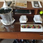 Fairmont Miramar Hotel & Bungalows Photo
