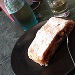 Photo of Kaffee Und Weinstube