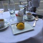Photo de Café de l'Esplanade