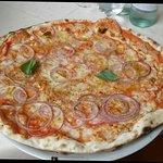 Photo of S.P.I.B. Pizza
