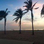 Foto de Lago Mar Beach Resort & Club