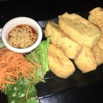 Foto de VIV Thai