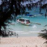 Photo of La Isla Bonita Resort