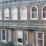 Billede af Renaissance Pittsburgh Hotel