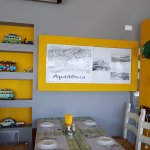 Photo of Amalthea Restaurant