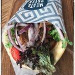 Meat&Greek Photo