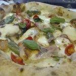 Zdjęcie Risso Italian Flavours