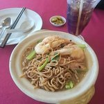 Photo of Oriental Seafood Gurney