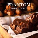 Frantom Chocolates - San Carlos de Bariloche