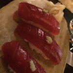 Foto van Taste at Rustic