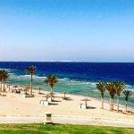Photo de The Oberoi Sahl Hasheesh