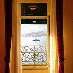 Photo de Hotel Excelsior Splendide