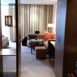 Photo of Austria Trend Hotel Savoyen Vienna