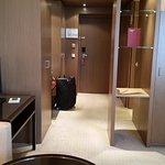 Photo de Austria Trend Hotel Savoyen Vienna
