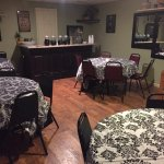 Foto de Jigsy's BrewPub & Restaurant