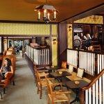 Frontier Tavern