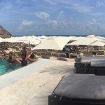 Photo of Kool Beach Club