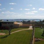 Photo de Insotel Punta Prima Resort & Spa