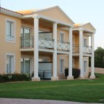 Foto de Insotel Punta Prima Resort & Spa