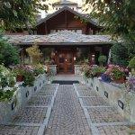 Zdjęcie Residence Courmaison
