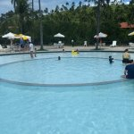 Photo de Salinas Maragogi All Inclusive Resort