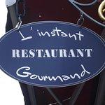 Foto L'Instant Gourmand