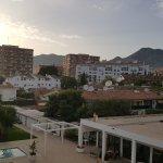 Photo de Hotel San Fermin