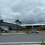 Foto de Hotel ibis Recife Aeroporto