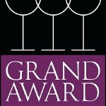 """Grill 23 is the only restaurant in Boston to hold the Wine Spectator """"Grand Award"""""""