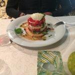 Photo of Pizzeria Ristorantino Da Pietro