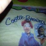 Cootie Brown's Foto